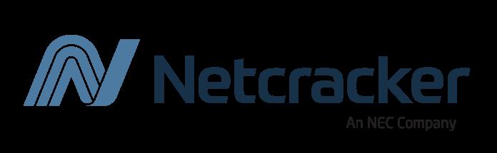 NetCracker Technology