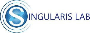 SingularLabs
